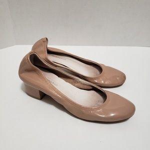 Jeffrey Campbell Shoes - Jeffrey Campbell